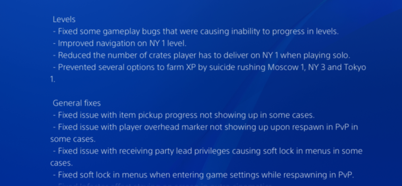 World War Z update 1.06 patch notes, World War Z Update 1.06 Patch Notes Now Released, File Size and More Revealed, MP1st, MP1st