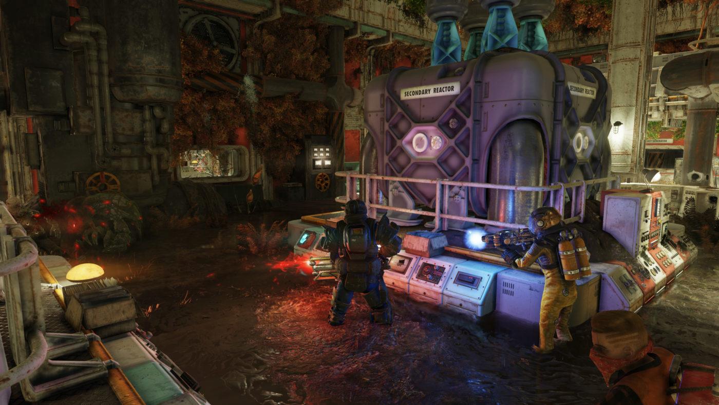 Fallout-76-Raid-Details-for-Vault-94-Show-an-Evolving-Activity