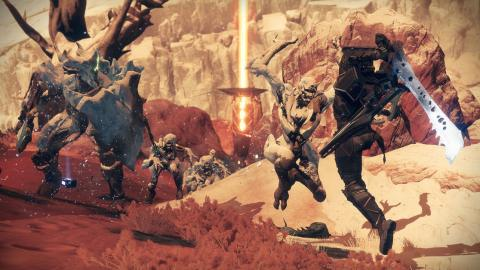 First-Destiny-2-Community-Challenge-Takes-Players-Back-to-Mars