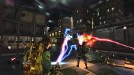 Ghostbusters-The-Video-Game-Remastered-Multiplayer-Not-Available-at-Launch-Being-Reworked-by-Devs