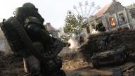 modern warfare perks list