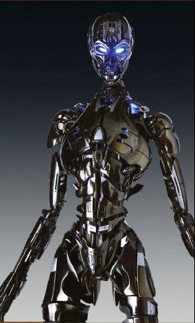 Mortal Kombat 11 Terminator dlc, Mortal Kombat 11 Terminator  DLC – We Make a Case on Which Version We Should Get, MP1st, MP1st