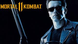Mortal Kombat 11 Terminator  DLC – We Make a Case on Which Version We Should Get