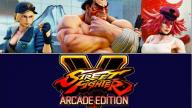 Street-Fighter-5-Arcade-Edition-Characters-Leaked-Ahead-of-EVO-2019