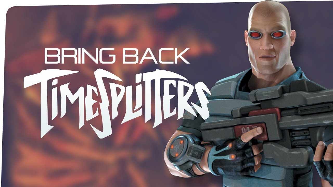 THQ-Nordic-Hires-Franchise-Co-Creator-for-New-TimeSplitters-Game