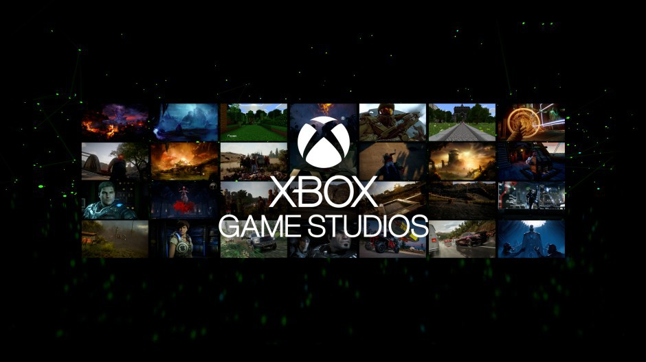 Xbox-Multi-Platform-Options-Considered-for-Select-First-Party-Studios