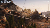 battlefield 5 7.0 update patch notes, Battlefield 5 7.0 Update Patch Notes Revealed Ahead of Tomorrow's Drop, MP1st, MP1st