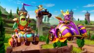crash team racing nitro fueled update 1.09 patch notes