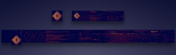 destiny-2-mars-community-challenge-emblem
