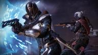 destiny 2 upcoming weapon changes