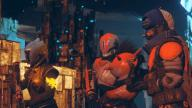 new destiny 2 weekly reset