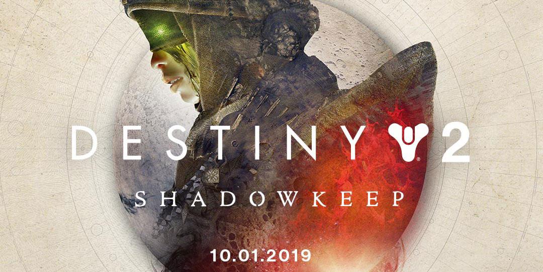 destiny 2 shadowkeep story trailer