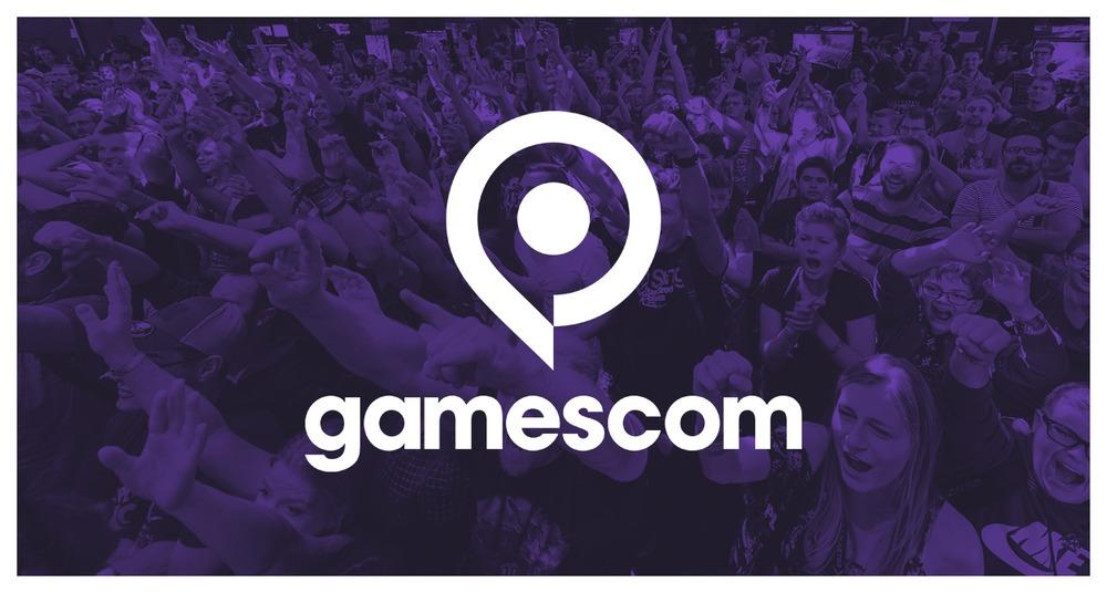 gamescom livestream