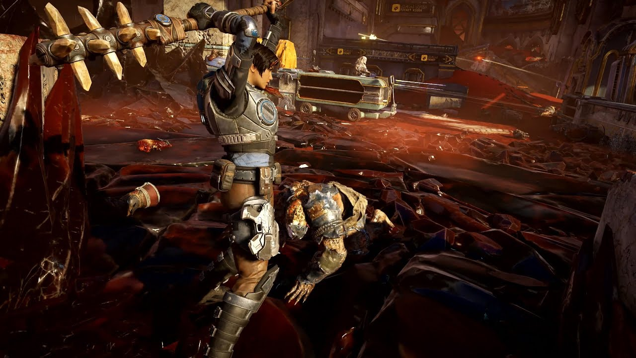 gears-5-launch-maps-trailer-shows-off-distinct-multiplayer-arenas