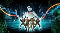 ghostbusters the video game remastered gameplay