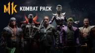 mortal kombat 11 kombat pack trailer