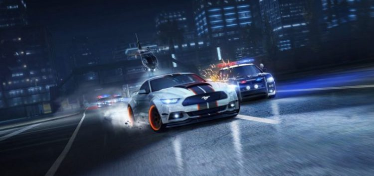 Need For Speed Heat Update 1 07 June 9 Brings Crossplay More Mp1st