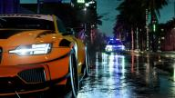 need for speed heat release date
