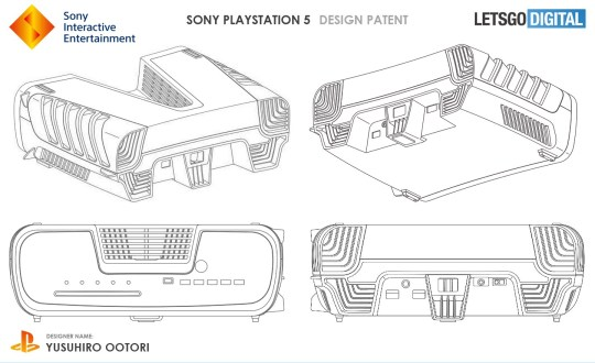 ps5 dev kit, PS5 Dev Kit Design Confirmed Legit by Dev, Gives Us an Early Look at the Hardware, MP1st, MP1st