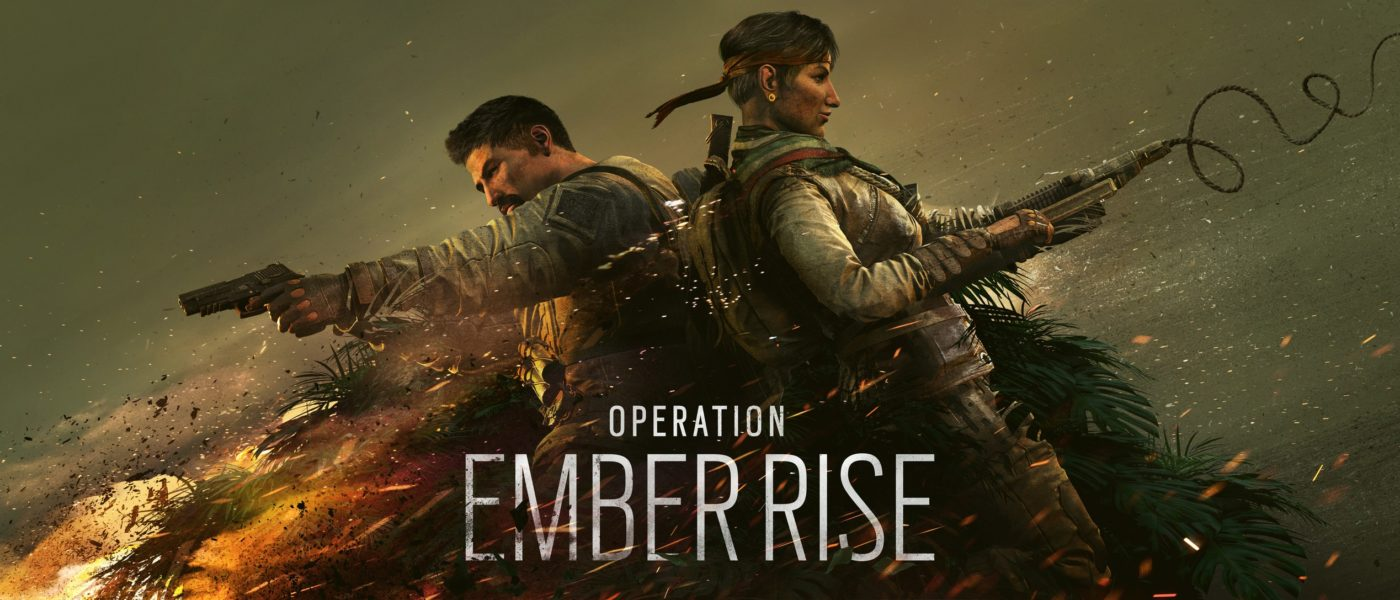 https://mp1st.com/wp-content/uploads/2019/08/rainbow-six-siege-operation-ember-rise.jpg