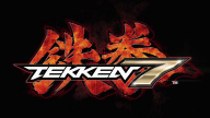 Tekken 7 Update 4.02 January 19