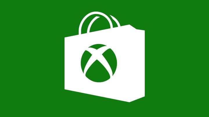 Xbox Store Sale This Week April 26
