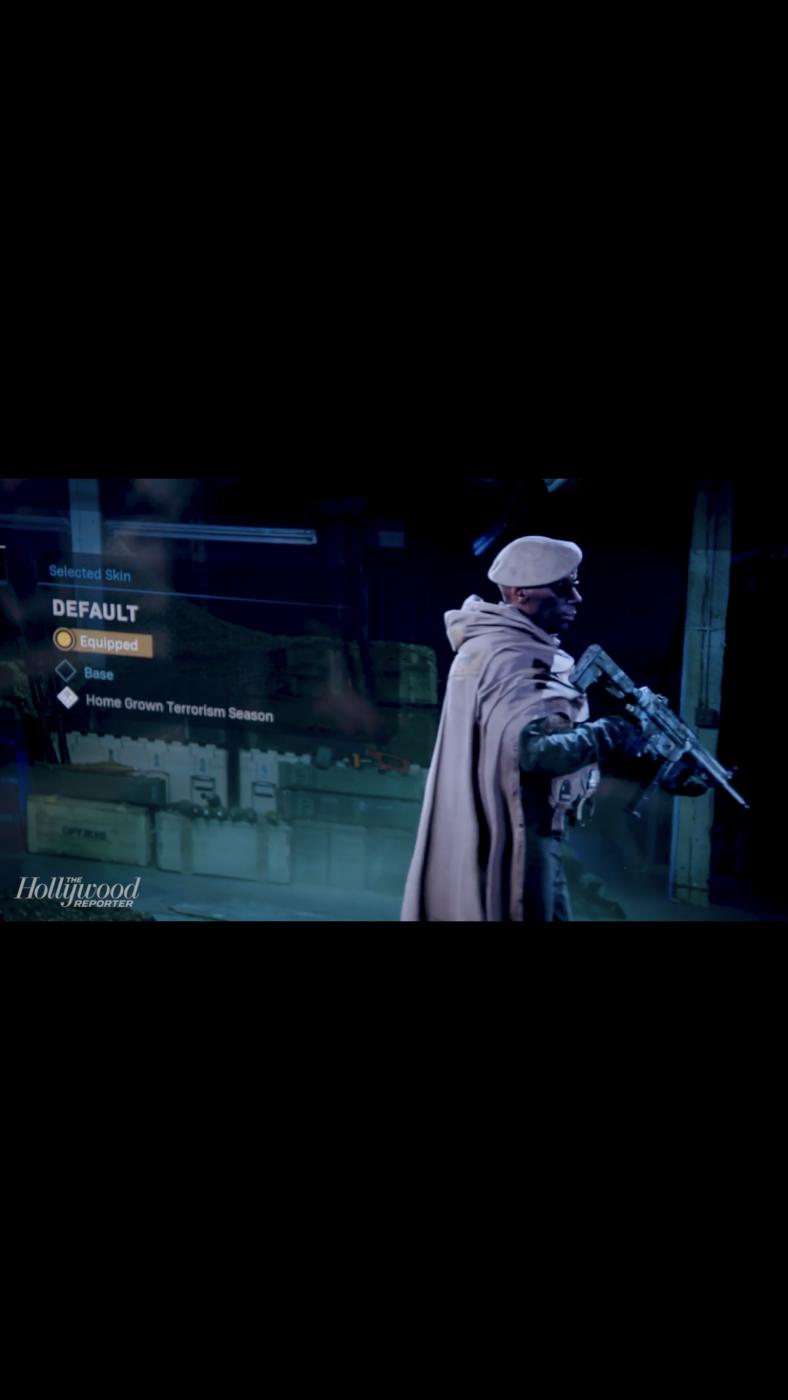modern warfare seasons, Call of Duty: Modern Warfare Seasons Confirmed Post-Launch, MP1st, MP1st