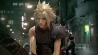 final fantasy 7 remake new trailer