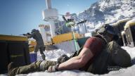 ghost recon breakpoint update 1.05
