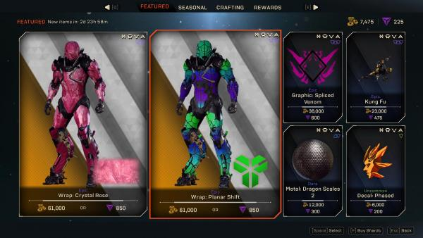 anthem-store-update-september-10-2019-prospero-items-list