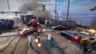Marvel's Avengers Beta Walkthrough Video Gives a Taste of What's Coming, Beta Reward Announced
