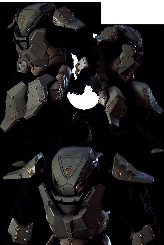blockade-colossus