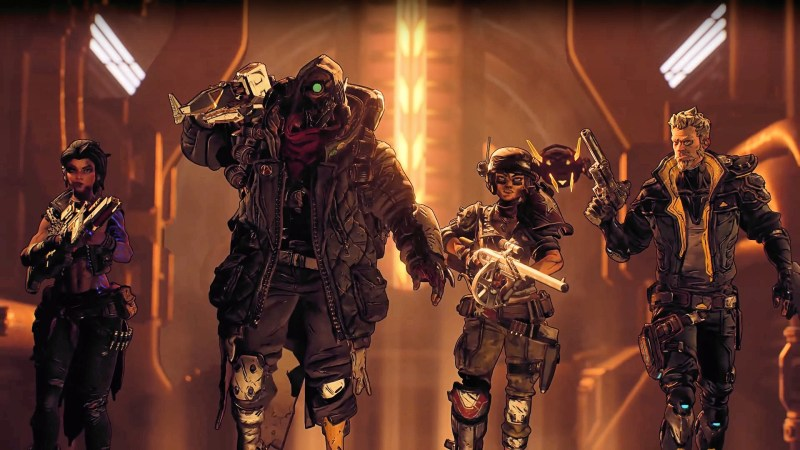 borderlands-3-dlc-characters-are-not-on-the-way
