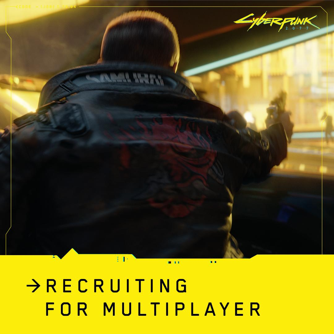 cd-projekt-red-reveals-cyberpunk-2077-multiplayer-is-in-the-works