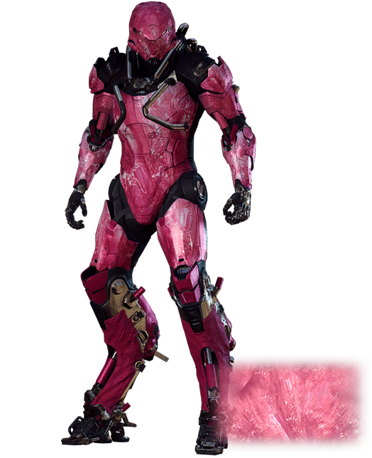 crystal-rose