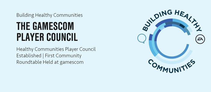 ea-establishes-the-healthy-communities-player-council