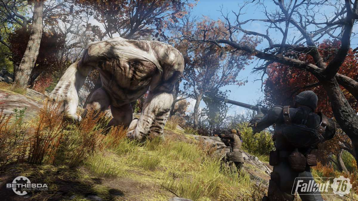 fallout 76 update 1.29 patch notes
