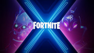 fortnite update 2.37 patch notes