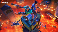 fortnite season 2 chapter 2 release date