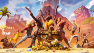 fortnite update 2.49