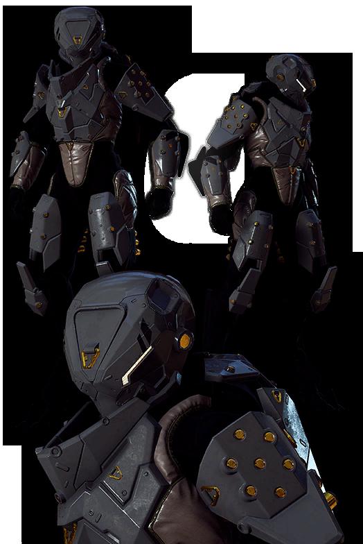 garroter-interceptor