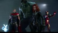 marvels avengers hero abilities