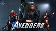 avengers game story, Marvels Avengers Game – The Story So Far (Spoiler Warning), MP1st, MP1st