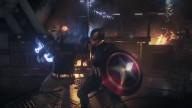avengers game length