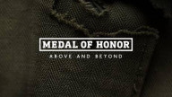 new medal of honor game