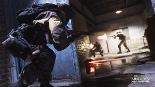 Top 7 Call of Duty: Modern Warfare Beta Issues We Want Fixed at Launch