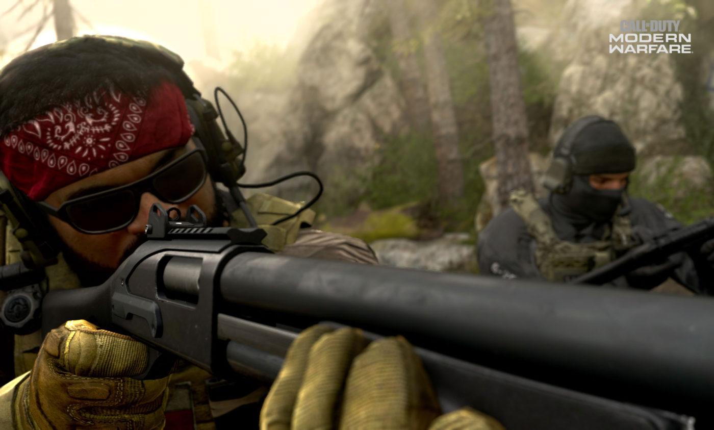 modern warfare next patch