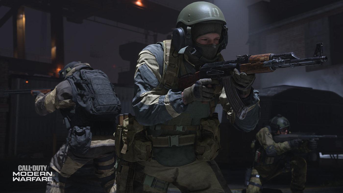 modern warfare beta code giveaway