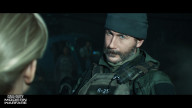 modern warfare launch trailer
