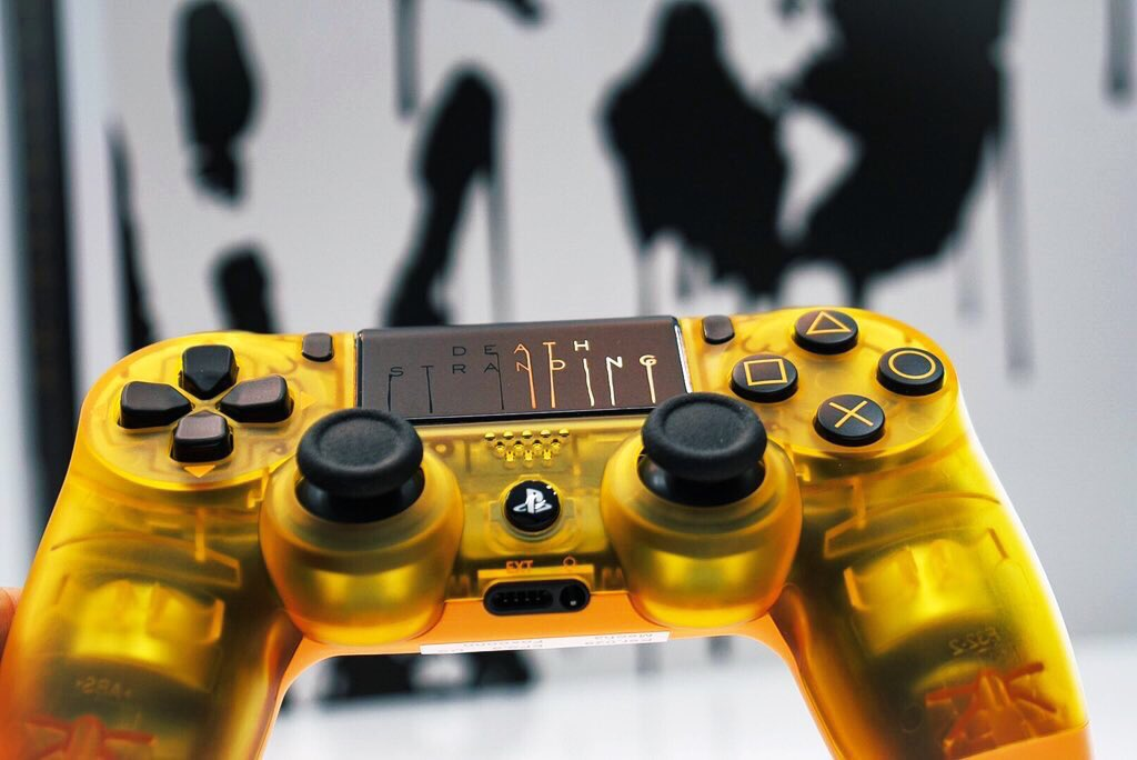 new-death-stranding-ps4-controller-functionality-revealed